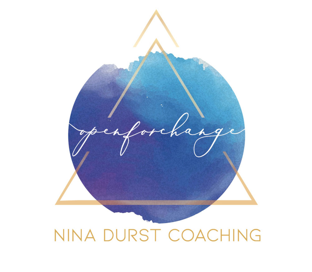 Nina Durst Coaching