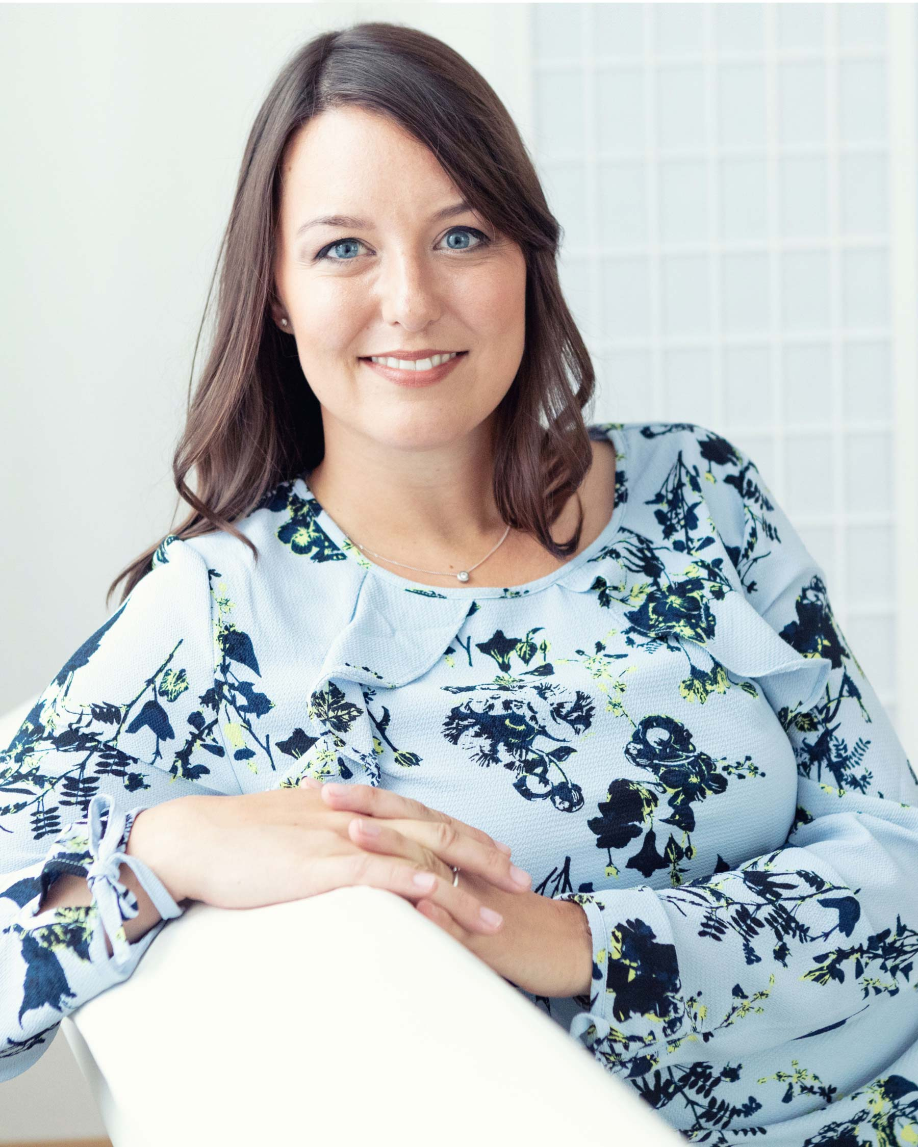 nina_durst_coaching_supervision_mediation_muenchen